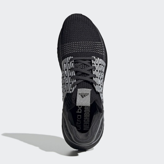 Neighborhood-adidas-Ultra-Boost-2019-Release-Date-4