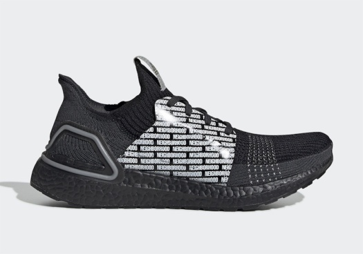 Neighborhood-adidas-Ultra-Boost-2019-Release-Date