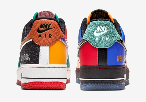 nike-air-force-1-what-the-ny-CT3610-100-3