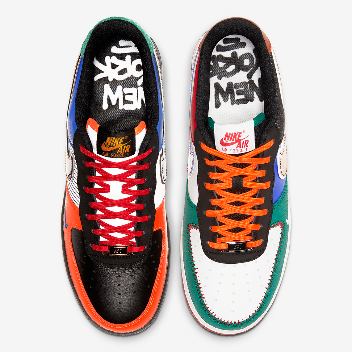 nike-air-force-1-what-the-ny-CT3610-100-6