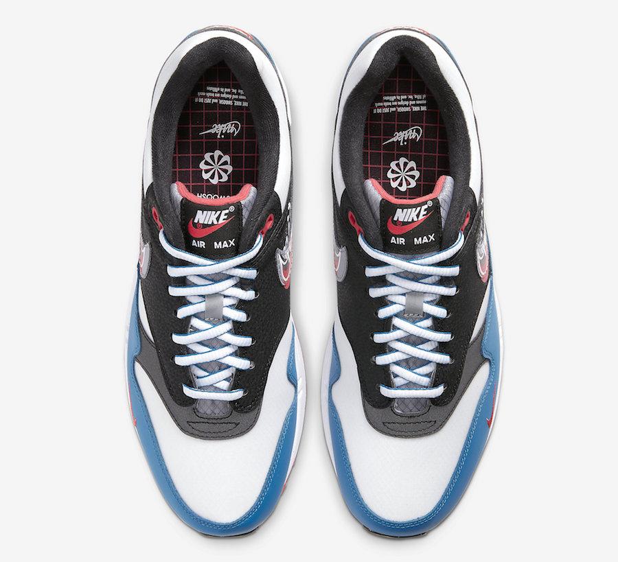 Nike-Air-Max-1-Script-Swoosh-CT1623-001-Release-Date-3