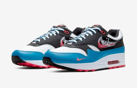 Nike-Air-Max-1-Script-Swoosh-CT1623-001-Release-Date-4