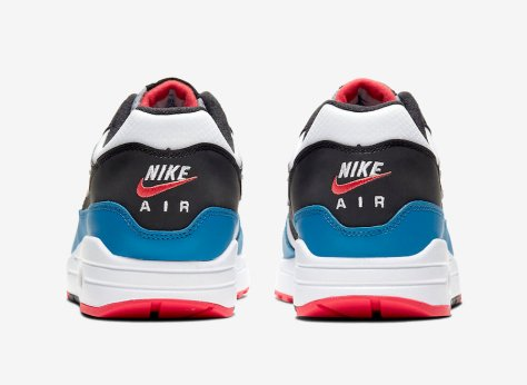 Nike-Air-Max-1-Script-Swoosh-CT1623-001-Release-Date-5