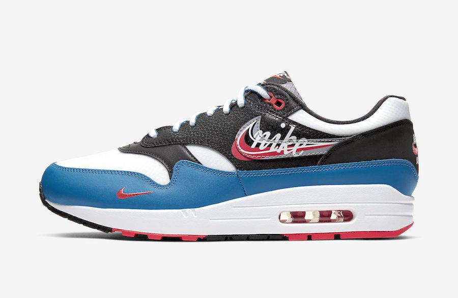 Nike-Air-Max-1-Script-Swoosh-CT1623-001-Release-Date