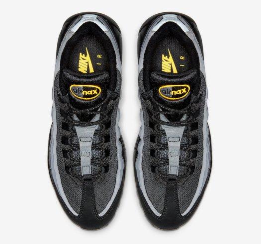 Nike-Air-Max-95-CQ4024-001-Release-Date-3