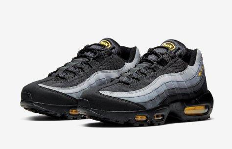Nike-Air-Max-95-CQ4024-001-Release-Date-4