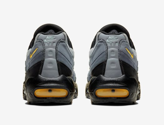 Nike-Air-Max-95-CQ4024-001-Release-Date-5
