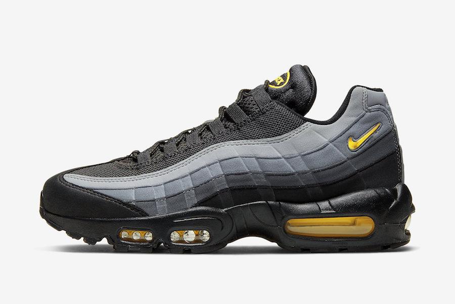 Nike-Air-Max-95-CQ4024-001-Release-Date