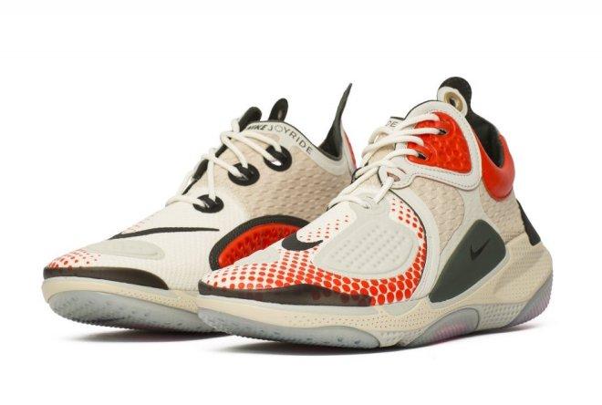 Nike-Joyride-CC3-Setter-Sail-Team-Orange-AT6395-101-Release-Date-1