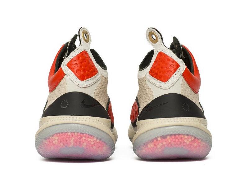 Nike-Joyride-CC3-Setter-Sail-Team-Orange-AT6395-101-Release-Date-2