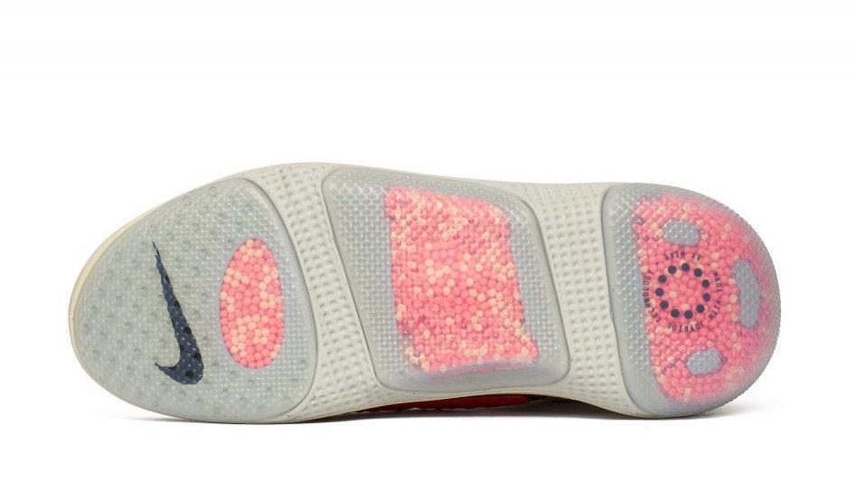 Nike-Joyride-CC3-Setter-Sail-Team-Orange-AT6395-101-Release-Date-3