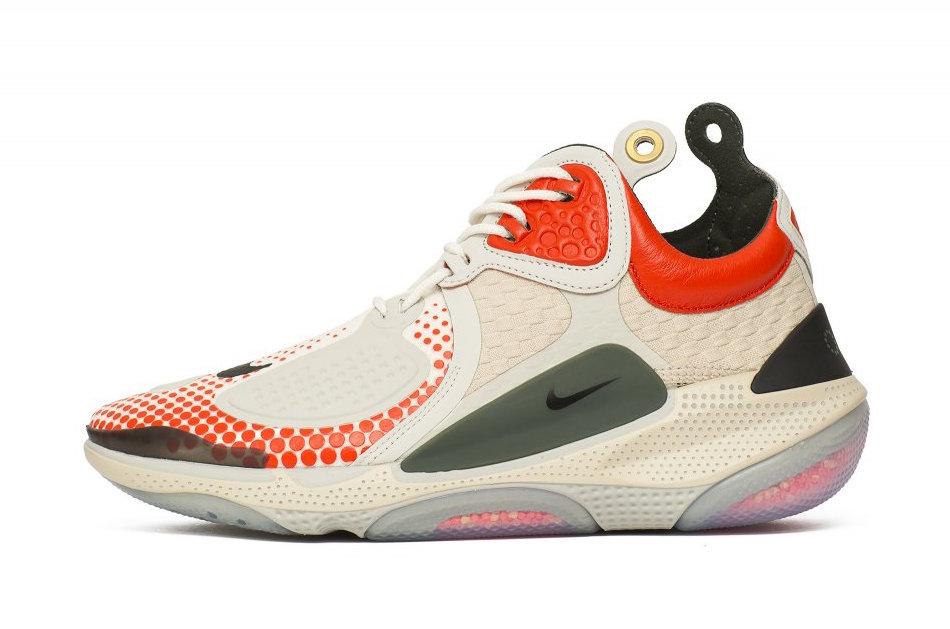 Nike-Joyride-CC3-Setter-Sail-Team-Orange-AT6395-101-Release-Date