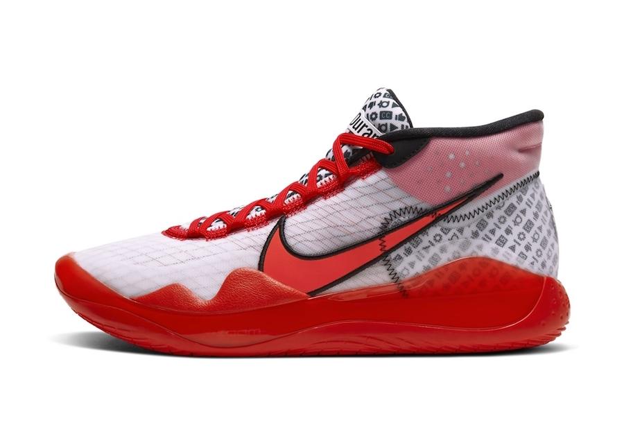 Nike-KD-12-YouTube-Release-Date-1