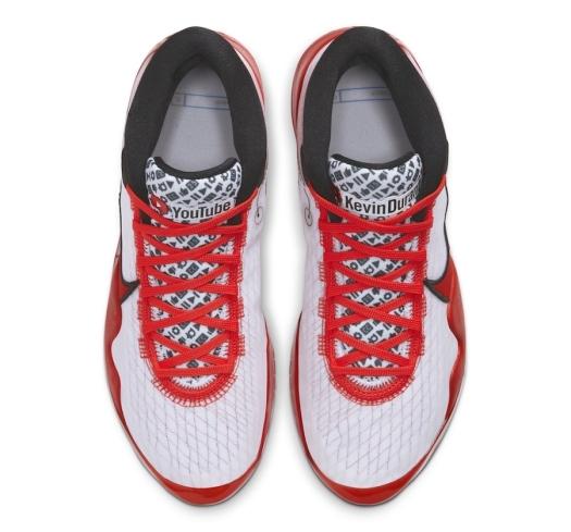 Nike-KD-12-YouTube-Release-Date-3