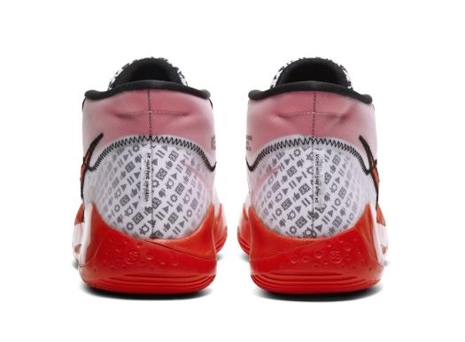 Nike-KD-12-YouTube-Release-Date-4