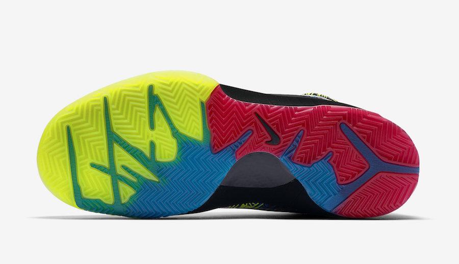 Nike-Kobe-4-Protro-Wizenard-CV3469-001-Release-Date-1