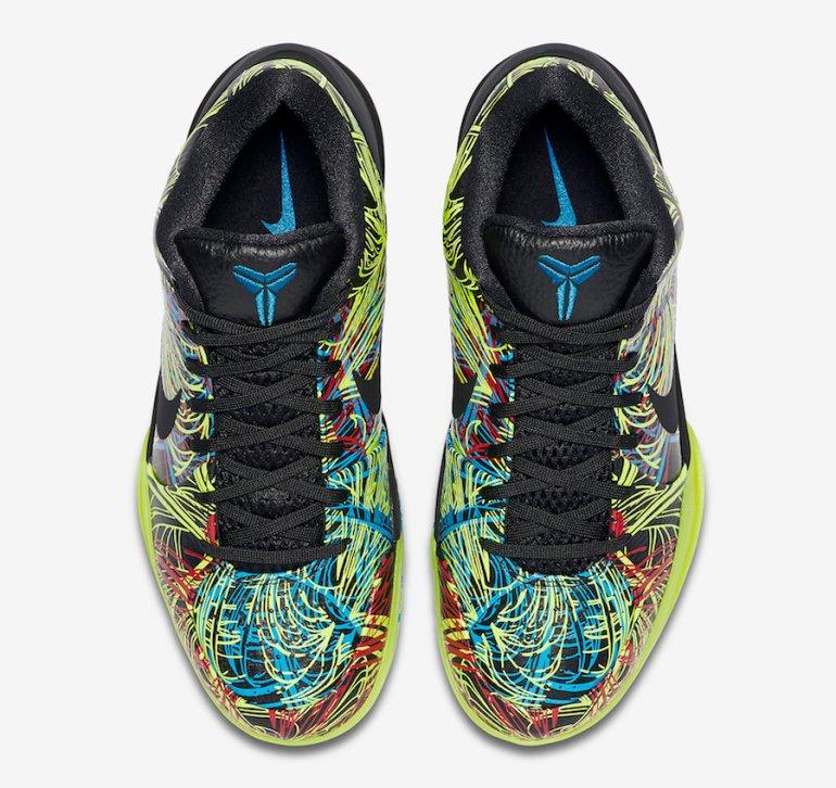 Nike-Kobe-4-Protro-Wizenard-CV3469-001-Release-Date-3