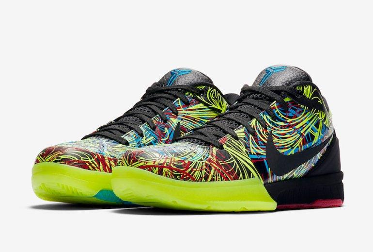 Nike-Kobe-4-Protro-Wizenard-CV3469-001-Release-Date-4