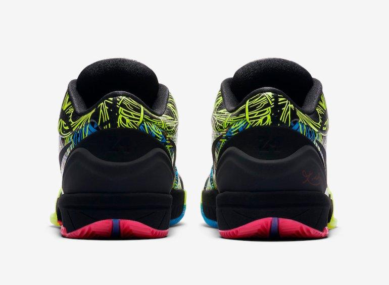 Nike-Kobe-4-Protro-Wizenard-CV3469-001-Release-Date-5