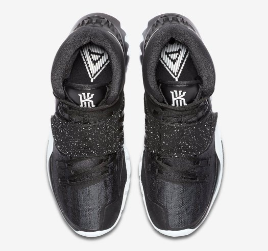 Nike-Kyrie-6-Black-White-BQ4630-001-Release-Date-3