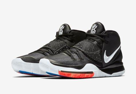 Nike-Kyrie-6-Black-White-BQ4630-001-Release-Date-4