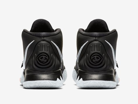 Nike-Kyrie-6-Black-White-BQ4630-001-Release-Date-5