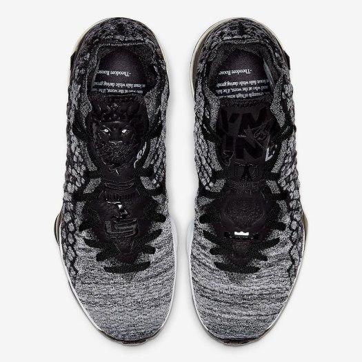 Nike-LeBron-17-Black-White-BQ3177-002-Release-Date-3-1