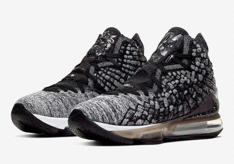 Nike-LeBron-17-Black-White-BQ3177-002-Release-Date-3