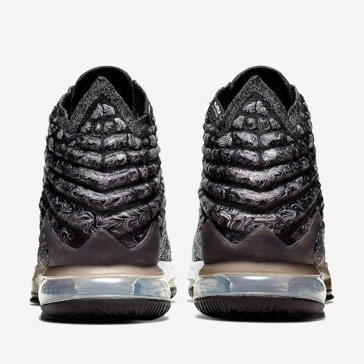 Nike-LeBron-17-Black-White-BQ3177-002-Release-Date-4