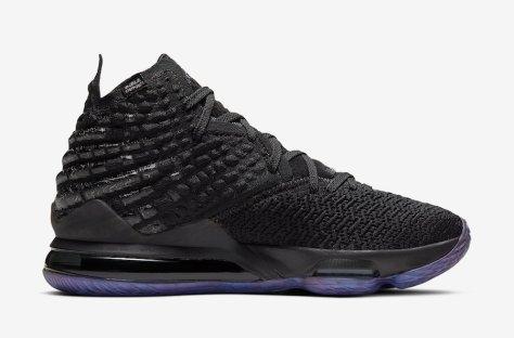 Nike-LeBron-17-Currency-BQ3177-001-Release-Date-2