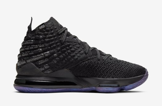 Nike-LeBron-17-Currency-BQ3177-001-Release-Date-2