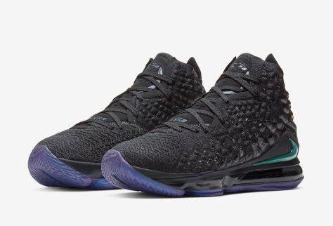 Nike-LeBron-17-Currency-BQ3177-001-Release-Date-4