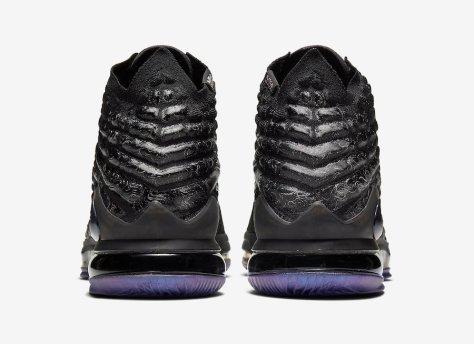 Nike-LeBron-17-Currency-BQ3177-001-Release-Date-5