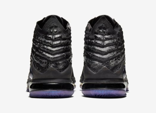 Nike-LeBron-17-Currency-BQ3177-001-Release-Date-5