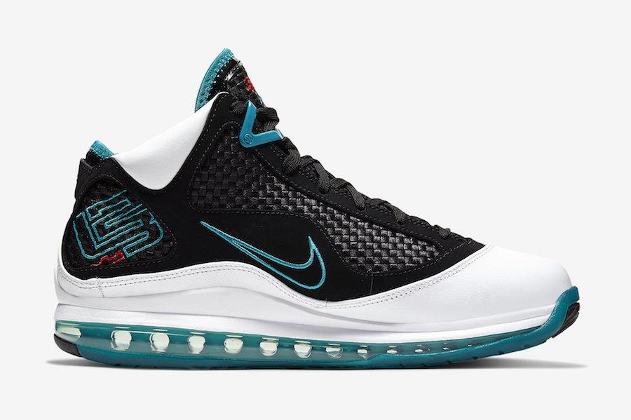 Nike-LeBron-7-Red-Carpet-CU5133-100-2019-Retro-Release-Date-2