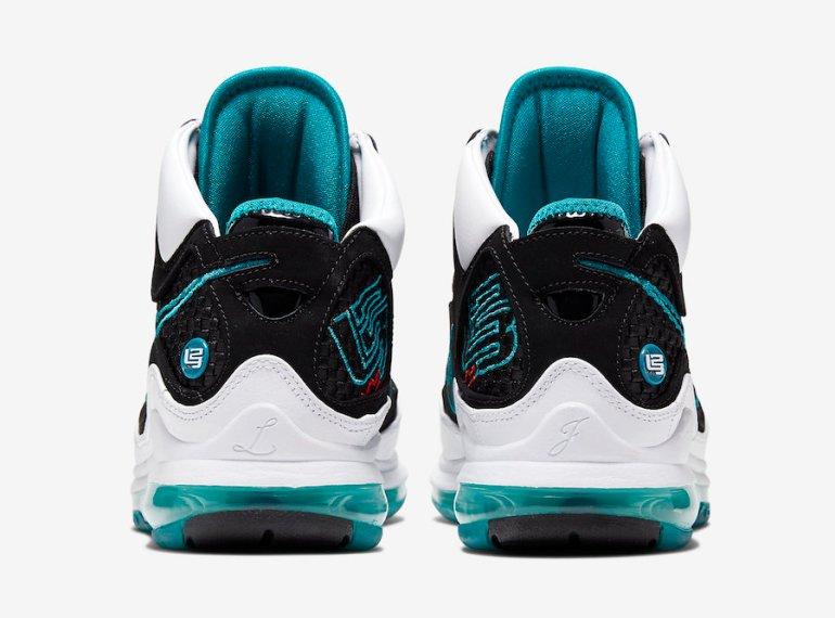 Nike-LeBron-7-Red-Carpet-CU5133-100-2019-Retro-Release-Date-5