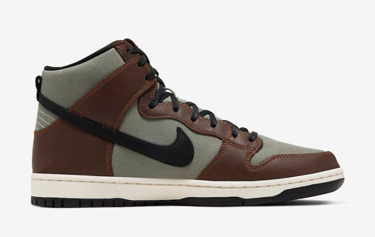 Nike-SB-Dunk-High-Pro-Baroque-Brown-BQ6826-201-Release-Date-Price-2