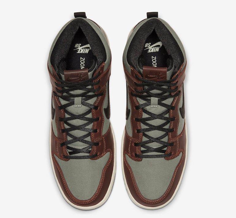 Nike-SB-Dunk-High-Pro-Baroque-Brown-BQ6826-201-Release-Date-Price-3