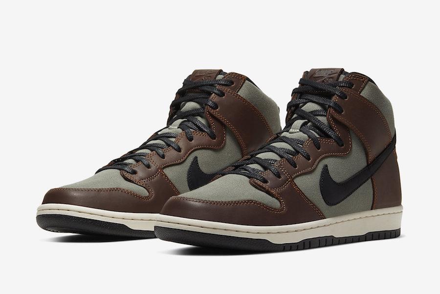 Nike-SB-Dunk-High-Pro-Baroque-Brown-BQ6826-201-Release-Date-Price-4