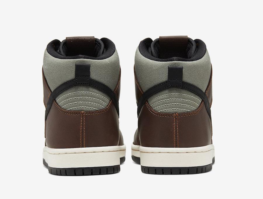 Nike-SB-Dunk-High-Pro-Baroque-Brown-BQ6826-201-Release-Date-Price-5