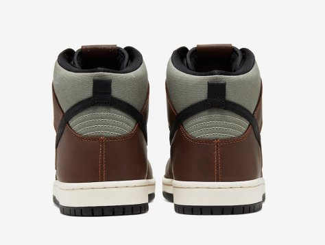Nike-SB-Dunk-High-Pro-Baroque-Brown-BQ6826-201-Release-Date-Price-5