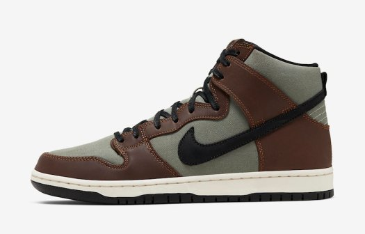 Nike-SB-Dunk-High-Pro-Baroque-Brown-BQ6826-201-Release-Date-Price