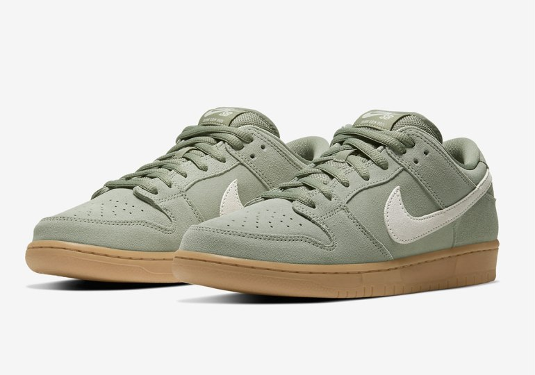nike-sb-dunk-low-island-green-gum-BQ6817-300-2