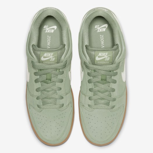 nike-sb-dunk-low-island-green-gum-BQ6817-300-3