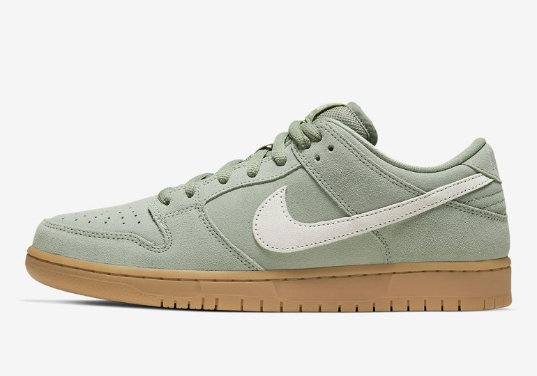 nike-sb-dunk-low-island-green-gum-BQ6817-300-5
