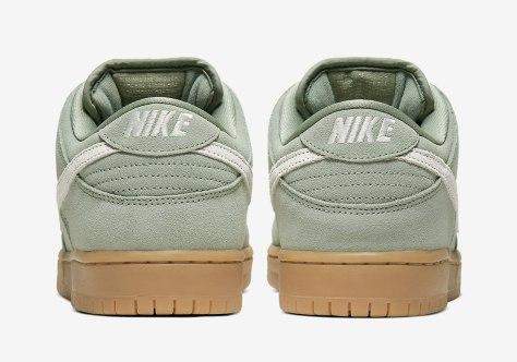 nike-sb-dunk-low-island-green-gum-BQ6817-300-6
