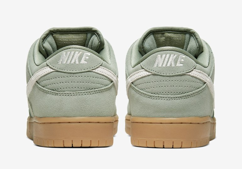 nike-sb-dunk-low-island-green-gum-BQ6817-300-6