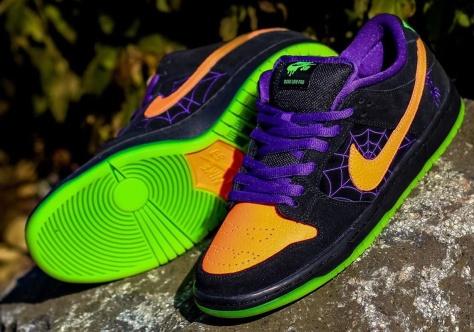 Nike-SB-Dunk-Low-Night-Of-Mischief-BQ6817-006-0