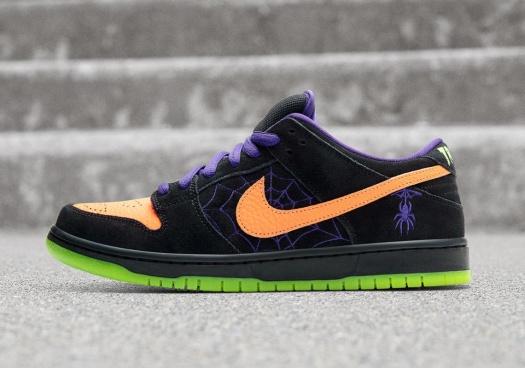 Nike-SB-Dunk-Low-Night-Of-Mischief-BQ6817-006-1