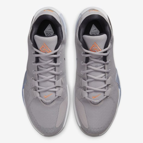 Nike-Zoom-Freak-1-Atmosphere-Grey-BQ5422-002-Release-Date-1